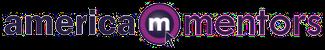 America Mentors mentoring software
